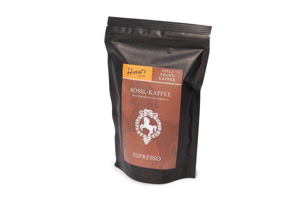 Rössl Kaffee ESPRESSO